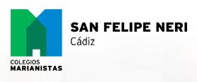 AJEDUCA en San Felipe Neri (Cádiz)